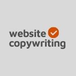 SEO Copywriting for Websites
